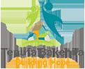 Tenufa-Bakehila Logo